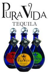 pura vida tequila, tequila, tequila aficionado, jerry nettick, reviews