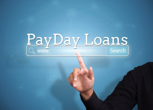 easy pay day advance - 3