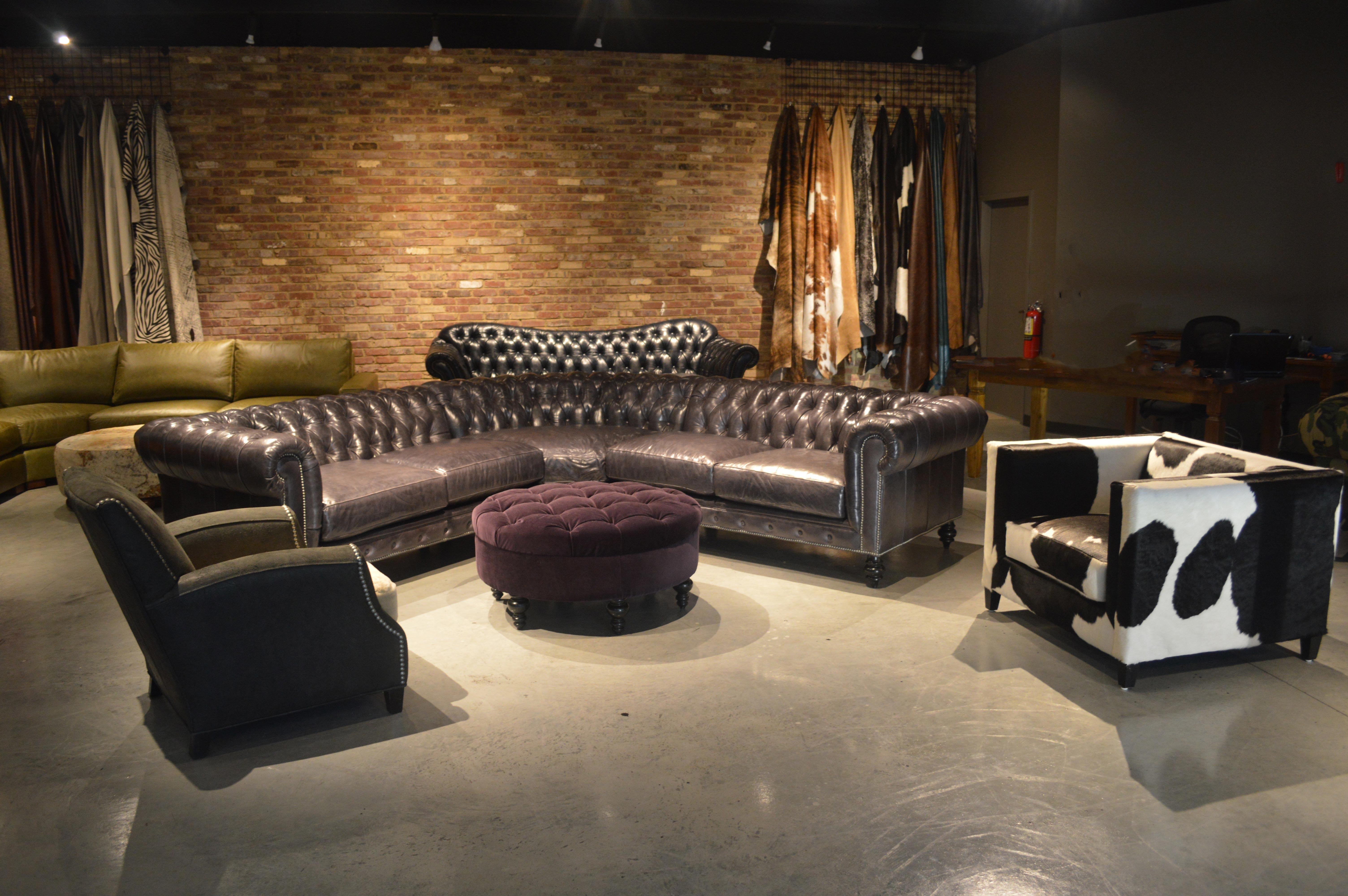 furniture designer los angeles jumply co of trendy stores 4