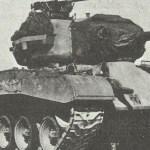 M45 (T26E2)