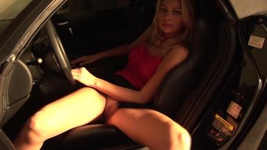 businesswoman sex