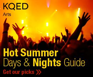 SummerArtsGuide-300x250-5