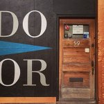 Potrero Hill Art Supply Store ARCH Gets Eviction Notice
