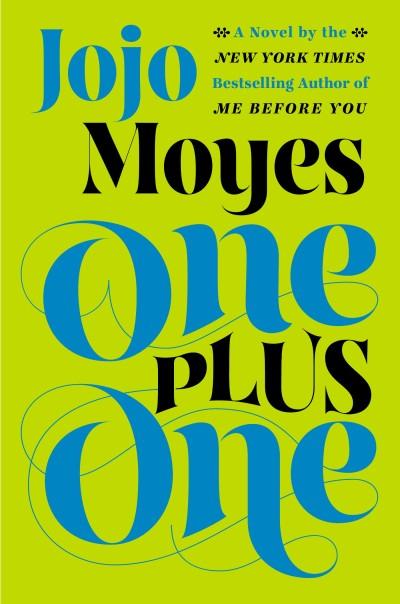 moyes-one_plus_one
