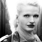Good Girl, Bad Girl: The Life and Times of a Punk Goddess