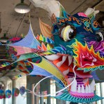 The Making of '@Large, Ai Weiwei on Alcatraz'