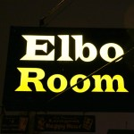 The Elbo Room Is Far From Dying but There's Still a Movement to Save It