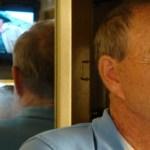 New Documentary Chronicles Glen Campbell's Farewell