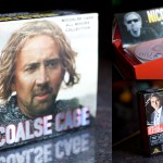 My Year-Long Nicolas 'Cage Rage'