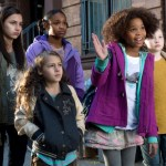 An Updated 'Annie' And The Tradition Of Nontraditional Casting
