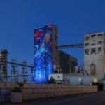 Bigger, Brighter, Better? Will San Francisco Become a Light Art Destination?