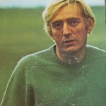Rod McKuen's Sweet, Beat-Poetry Ode to Sausalito