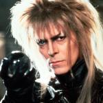 Cracked Actor: David Bowie on Screen