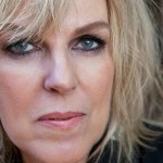 "Lucinda Williams on Her Father's Death: ""He Taught Me to be Empathetic"""
