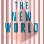 The New World: An Uncomfortably Familiar Meditation on Marriage