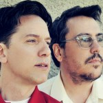 They Might Be Giants and the Crazy, Creative Crusade