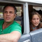 'Infinitely Polar Bear' Filmmaker Turns Ugly Family Fights into Movie Fodder