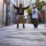 Bay Area Hip Hop: The Next Generation