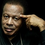 Wayne Shorter, Legendary Saxophonist and Composer, is Still Searching