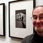 Charles Gatewood, Groundbreaking Photographer, Dead at 73