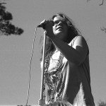 Combination of the Two: How San Francisco Helped Make Janis a Legend