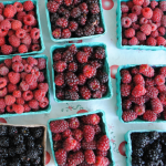 Berry Smart