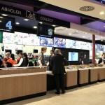 McDonald's CEO Promises 'Modern, Progressive Burger Company'