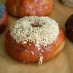 New Micro-Bakery on the Peninsula Crafting Glorious, Gluten-free Bagels and Bread without the Yuck Factor