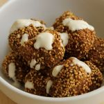 For the Best Falafel, Make Them at Home!