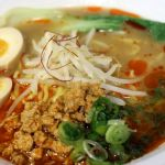Shiba Ramen: Emeryville's First Destination Restaurant
