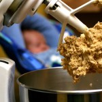 Cookie Dough Blues: How E. Coli Is Sneaking Into Our Forbidden Snack