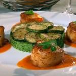 Baker Street Bistro: Restaurant Info