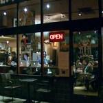 Caffe La Scala: Restaurant Info