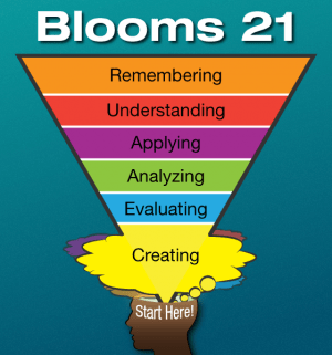 bloom_pyramid-2-300x321