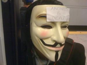 Anonymous. Mina Kim/KQED