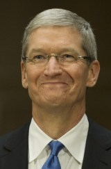 US-POLITICS-TAX-IT-APPLE