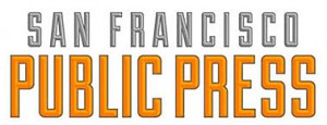 SFPubPress-logo