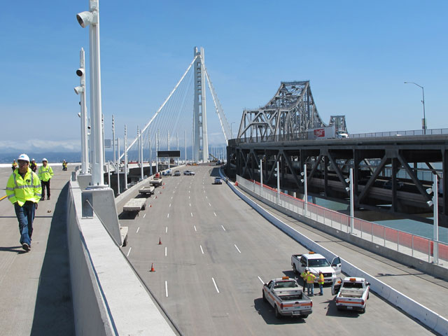 Bay-bridge-640