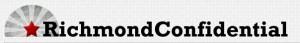 Richmond-Confidential-logo