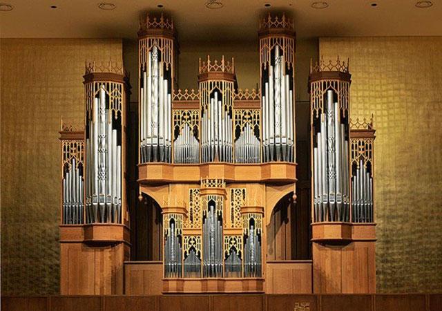 organ450