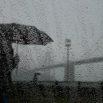 Heaviest Rain All Year to Hit San Francisco Bay Area Today, Weekend