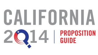 KQED's Proposition Guide is optimized for printing or viewing on a mobile-device.