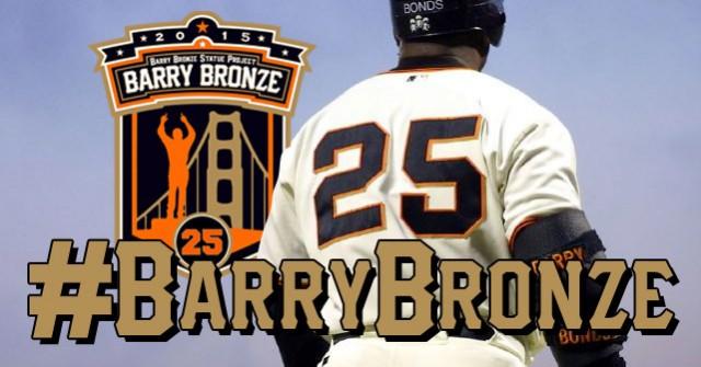 BarryBronze