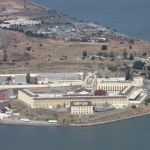 6 Confirmed Cases in San Quentin Legionnaires' Outbreak