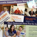Outcome of Battle for Remote State Assembly Seat Could Break Dem's Supermajority in Sacto