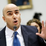 Legacy of a Bailout: Why Kashkari Is Proud of TARP, But Doesn't Trumpet It