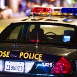 Man Suspected of Killing San Jose Police Officer Found Dead