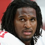 Chicago Bears Drop Ex-49er Ray McDonald After Latest Arrest