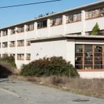 Fort Ord 2.0: Revitalizing an Old Base