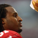 49ers Terminate Ray McDonald Following New Sexual Assault Report